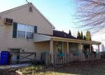 Foreclosed Home in Frederick 21701 E 16TH ST - Property ID: 4257840577