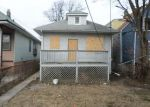 Foreclosed Home in Chicago 60636 W 72ND PL - Property ID: 4257884819