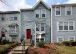 Foreclosed Home in Beltsville 20705 CHERRY HILL CT - Property ID: 4257888309
