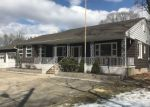 Foreclosed Home in Northfield 08225 LITTLEFIELD AVE - Property ID: 4257895771