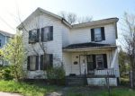 Foreclosed Home in Meadville 16335 STATE ST - Property ID: 4257900577