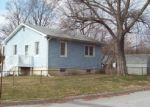 Foreclosed Home in Baltimore 21215 VIRGINIA AVE - Property ID: 4257901905