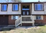 Foreclosed Home in Barnegat 08005 VILLAGE DR - Property ID: 4257905846