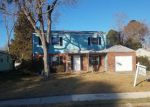Foreclosed Home in Hampton 23666 GREENWELL DR - Property ID: 4257908464