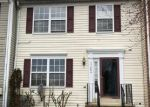 Foreclosed Home in Glenn Dale 20769 DIAMOND CT - Property ID: 4257912400