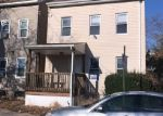 Foreclosed Home in Paterson 07501 MONTGOMERY ST - Property ID: 4257915917