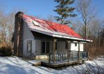 Foreclosed Home in Phippsburg 4562 FULLER MOUNTAIN RD - Property ID: 4257926418