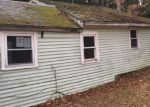 Foreclosed Home in Bowdoinham 4008 WILDES RD - Property ID: 4257936944