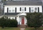 Foreclosed Home in South Orange 07079 HAMILTON RD - Property ID: 4257940884