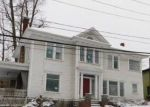 Foreclosed Home in Cobleskill 12043 E MAIN ST - Property ID: 4257963202