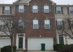 Foreclosed Home in Indianapolis 46268 DECKER RIDGE DR - Property ID: 4258006116