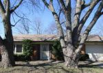 Foreclosed Home in Indianapolis 46235 MAURA LN - Property ID: 4258026723