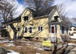 Foreclosed Home in Green Bay 54303 LINCOLN ST - Property ID: 4258045103