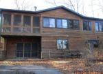 Foreclosed Home in Keshena 54135 FERN RD - Property ID: 4258046869