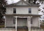 Foreclosed Home in Waynesboro 22980 S MAGNOLIA AVE - Property ID: 4258075776