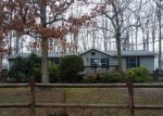 Foreclosed Home in Goode 24556 LEES MILL PARK RD - Property ID: 4258085399