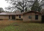 Foreclosed Home in Marshall 75672 IDYLWILD TER - Property ID: 4258101612
