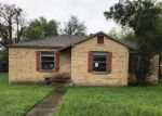 Foreclosed Home in Alice 78332 JOSEPHINE DR - Property ID: 4258103805