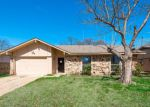 Foreclosed Home in Plano 75074 TIMBERLINE DR - Property ID: 4258107749
