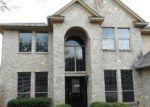 Foreclosed Home in San Antonio 78258 SETTLEMENT WAY - Property ID: 4258110367