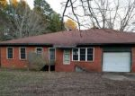 Foreclosed Home in Hughes Springs 75656 COUNTY ROAD 2872 - Property ID: 4258115630