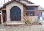Foreclosed Home in San Antonio 78250 LES HARRISON DR - Property ID: 4258128773