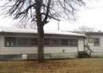 Foreclosed Home in Gordonville 76245 RICHARD DR - Property ID: 4258132262