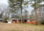 Foreclosed Home in Chattanooga 37421 PINE GROVE TRL - Property ID: 4258139270