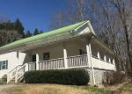 Foreclosed Home in Lyles 37098 S TATUM CREEK RD - Property ID: 4258142785