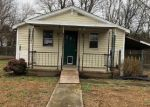 Foreclosed Home in Knoxville 37920 DECATUR DR - Property ID: 4258148919