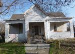 Foreclosed Home in Obion 38240 W MAIN AVE - Property ID: 4258151986