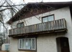 Foreclosed Home in Tobyhanna 18466 WINDING WAY - Property ID: 4258170367