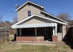 Foreclosed Home in Elizabeth 15037 LONG ST - Property ID: 4258171690