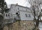 Foreclosed Home in Altoona 16601 6TH ST - Property ID: 4258181763