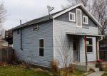 Foreclosed Home in La Grande 97850 X AVE - Property ID: 4258200142