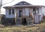 Foreclosed Home in Shawnee 74801 E MAIN ST - Property ID: 4258210219
