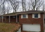 Foreclosed Home in Barberton 44203 NEWTON ST - Property ID: 4258218549