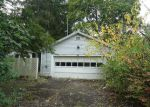 Foreclosed Home in Ravenna 44266 DAY ST - Property ID: 4258221617