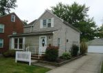 Foreclosed Home in Cleveland 44118 SILSBY RD - Property ID: 4258223359