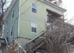 Foreclosed Home in Fitchburg 01420 NUTTING ST - Property ID: 4258231689