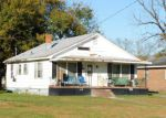 Foreclosed Home in Greenville 27834 HOWELL ST - Property ID: 4258253138