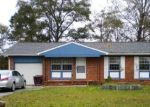 Foreclosed Home in Jacksonville 28546 SHEFFIELD RD - Property ID: 4258260593