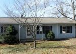 Foreclosed Home in Franklin 28734 MCKAY ST - Property ID: 4258266282