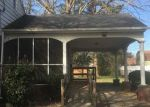 Foreclosed Home in Gastonia 28054 ARMSTRONG PARK RD - Property ID: 4258268923