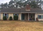 Foreclosed Home in Midway Park 28544 HUNTERS RIDGE DR - Property ID: 4258274612