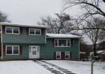 Foreclosed Home in Syracuse 13214 HAVERHILL DR - Property ID: 4258287306