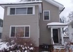 Foreclosed Home in Rochester 14619 ARNETT BLVD - Property ID: 4258299574