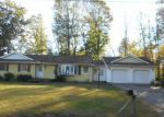 Foreclosed Home in Kerhonkson 12446 CARLO DR - Property ID: 4258306134