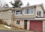 Foreclosed Home in Lakewood 14750 BAKER ST - Property ID: 4258308328