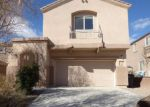 Foreclosed Home in Rio Rancho 87124 MARGARITA DR SE - Property ID: 4258312266